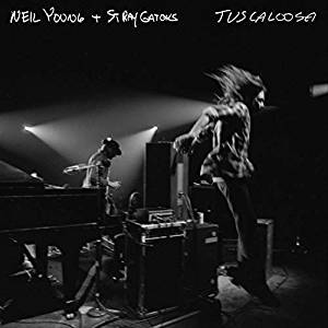 review neil young x1 cong