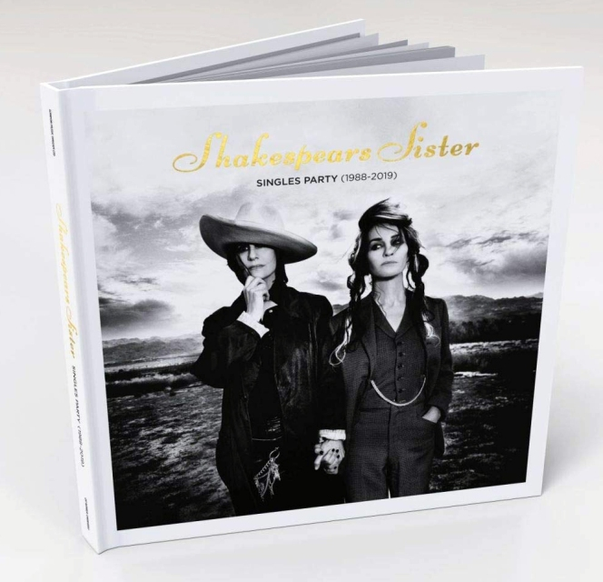 review shakespears sister x1 cong