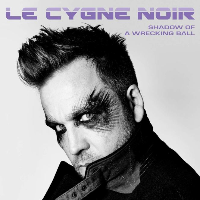 review cygne noir x1 cong
