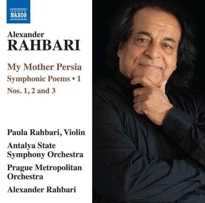 review rahbari x1 cong