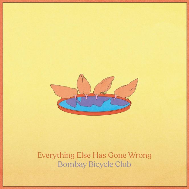 review bombay bicycle x1 cong