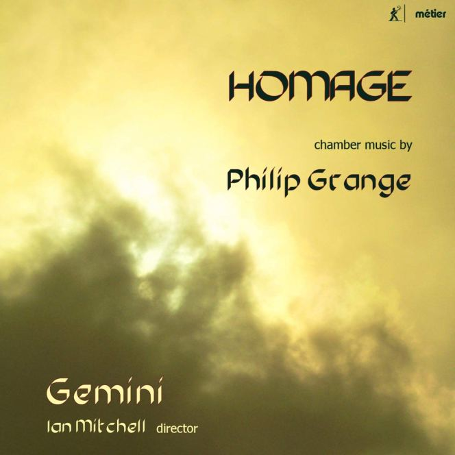 review grange x1 cong