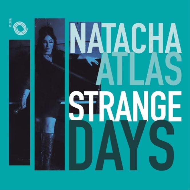 review natacha atlas x1 cong