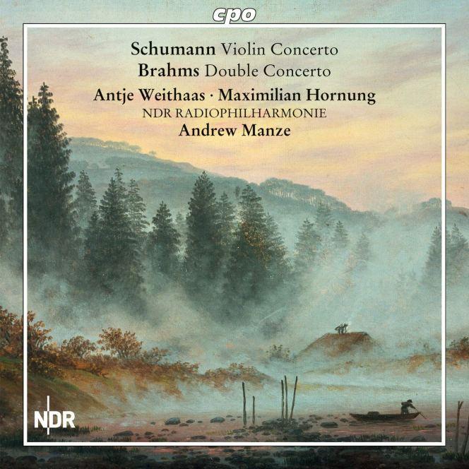 review schumann x1 cong