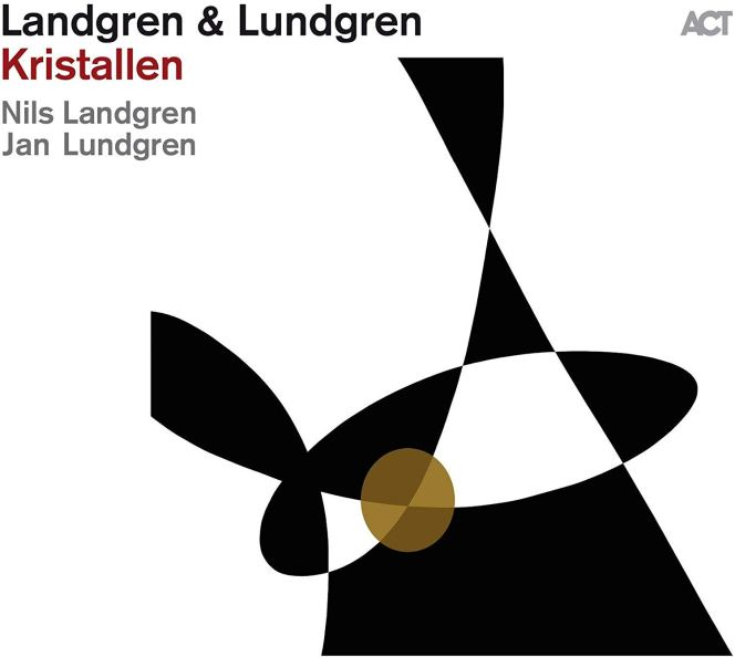 review landgren x1 cong