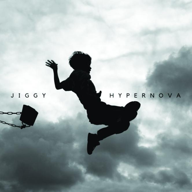 review jiggy x1 cong