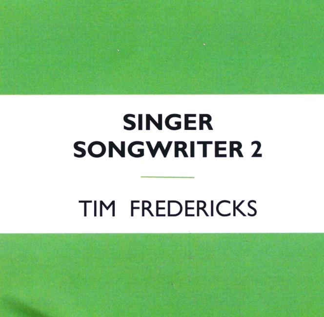 review fredericks x1 cong p33